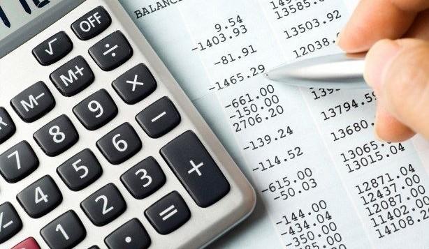 Cómo mejorar sus finanzas personales