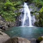 Costa Rica el mejor lugar del mundo para vivir