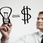 Como Empezar un Negocio Propio Exitoso o Desarrollar el que Ya Tiene